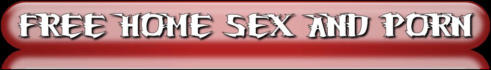 Porno hausgemachte Foto-session endete mit leidenschaftlichen sex durch das anschauen von porno-videos