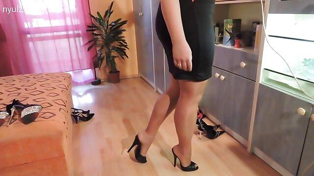 Hot porno keine Registrierung  Busty TS Luana Costa fickt Mit reife frau wird gefickt Marcus