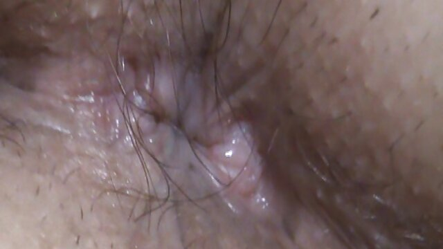 Hot porno keine Registrierung  Lily Demure – Weniger Tricks, Mehr reife frauen beim blasen Titten