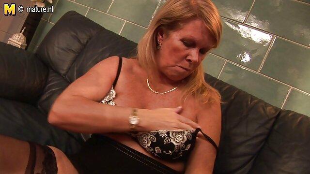 Hot porno keine Registrierung  Roxy Risingstar-Blonde Schulmädchen Unterricht In geile ältere damen Penetration FullHD 1080p