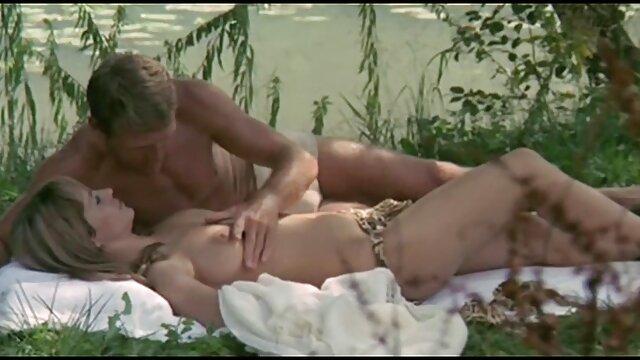 Hot porno keine Registrierung  Sadismus & deutsche reife frauen sex Dominanz