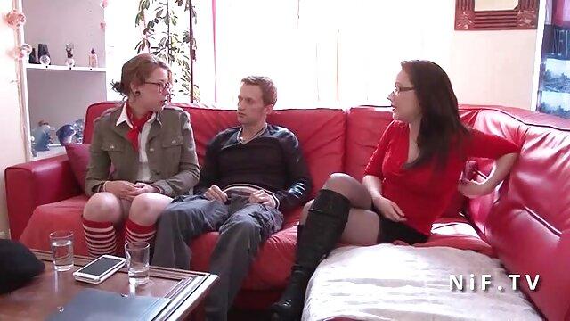 Hot porno keine Registrierung  Wilde Party Mädchen vol.4 reife nackte frauen kostenlos