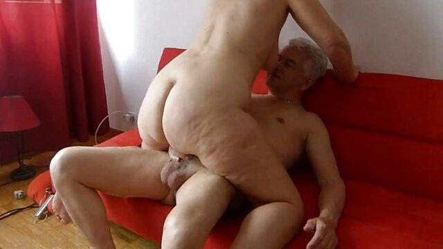 Hot porno keine Registrierung  Herrliche Schöne Coole Perfekte pornofilme reife damen magische Heiße Sammlung von Dg Bondage. Teil 3.