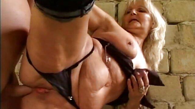 Hot porno keine Registrierung  Enge bondage, strappado und Folter für sehr hausfrauen reife heißes Modell Teil 2