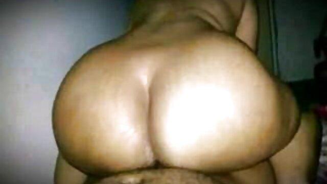 Hot porno keine Registrierung  Zertifikat kostenlose erotikfilme reife frauen
