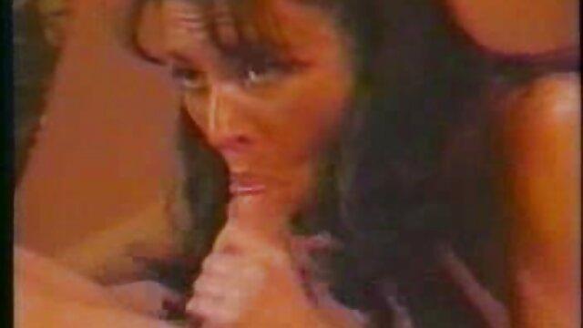 Hot porno keine Registrierung  Arschloch-Fieber Vol reife geile frauen beim sex 17