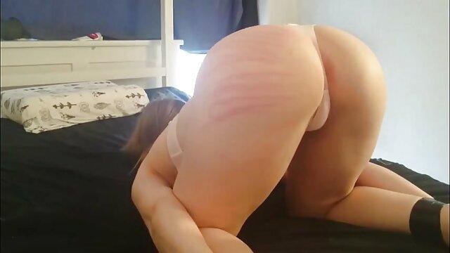 Hot porno keine Registrierung  Megageil heisse reife frauen und total versaut Tittenstuten