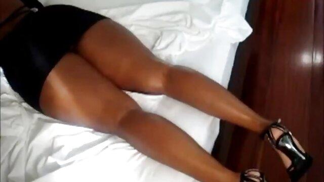 Hot porno keine Registrierung  RKPrime-Lacey London-Ficken Ihre kostenlose erotikfilme reife frauen Batters Box