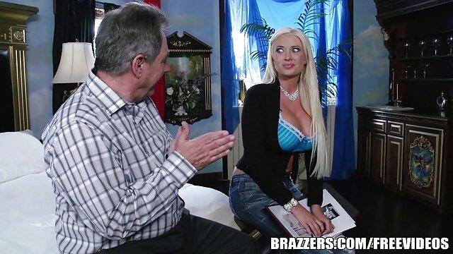 Hot porno keine Registrierung  Riley xnxx reif Reid – Die Neue App (2020)