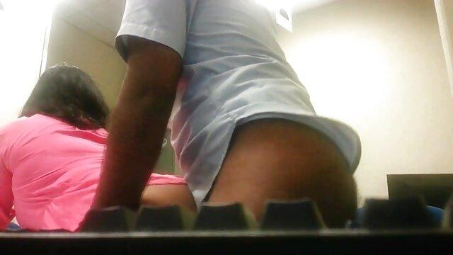 Hot porno keine Registrierung  Enge bondage und Dominanz für sexy Nackte Sklavin part1 HD reifesexbadoo 1080p