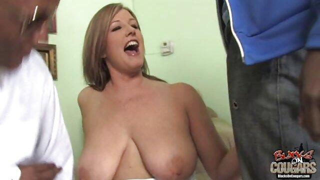 Hot porno keine Registrierung  Grausame Nackt sexy ältere damen Bondage für JeC