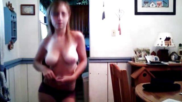 Hot porno keine Registrierung  Willkommen in der Hölle-Nichts in Vergessenheit geraten reife fickt