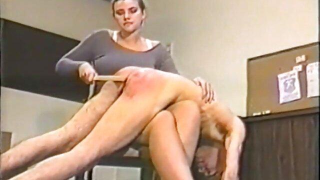 Hot porno keine Registrierung  Naughty Nurses reife frau kostenlos vol.2