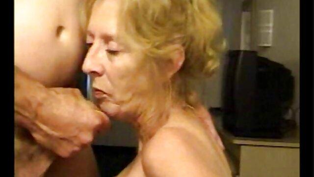 Hot porno keine Registrierung  Clary – Hardcore FullHD 1080p deutsche reife frauen sex