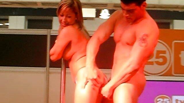 Hot porno keine Registrierung  MetalBondage-Lina Roselina pornobilder reife aufgespießt [mb528]