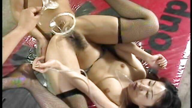 Hot porno keine Registrierung  TsPov-Videos, Teil 14 pornobilder reife