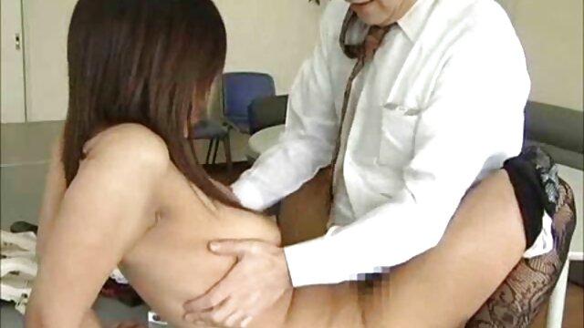 Hot porno keine Registrierung  Margarita C 2014 reif fickt jung Packung