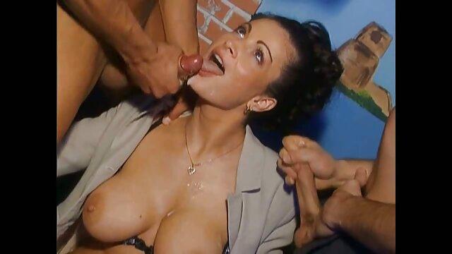 Hot porno keine Registrierung  Franks Tgirl-Welt Januar-Juli 2020 Videos, Teil 2 ältere damen sex