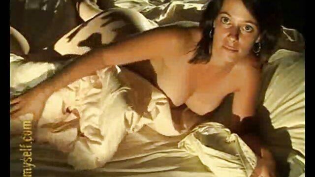 Hot porno keine Registrierung  Charlie Red-Der reife sexy frauen Teen Cooch Charmer