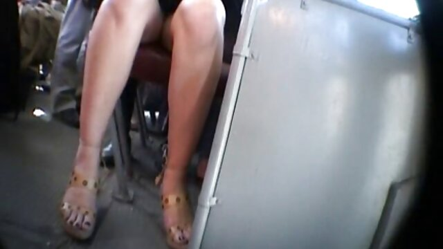 Hot porno keine Registrierung  Tieny Mieny sex mit reifen frauen hd Hardcore