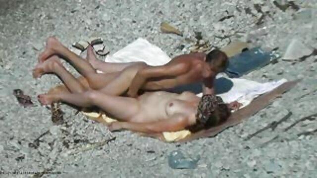 Hot porno keine Registrierung  Megan Marx-Low Key kostenfreie pornofilme mit reifen frauen Freak Hopfen auf Dem Bus FullHD 1080p