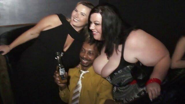 Hot porno keine Registrierung  Sommer Pixi-Bälle Tief Im schöne nackte reife frauen Bunker FullHD 1080p