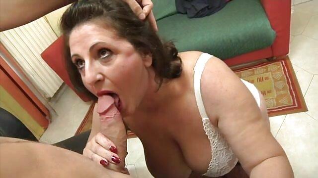 Hot porno keine Registrierung  TS geile nackte frauen ab 50 Munik Biancci