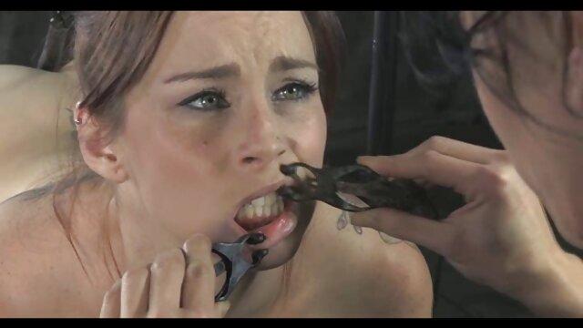 Hot porno keine Registrierung  Cum Auf Meinem Süßen reife geile frauen gratis Gesicht