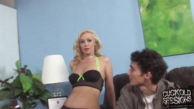 Hot porno keine Registrierung  Meine Heiße Sexy reife deutsche xxx Stiefmutter