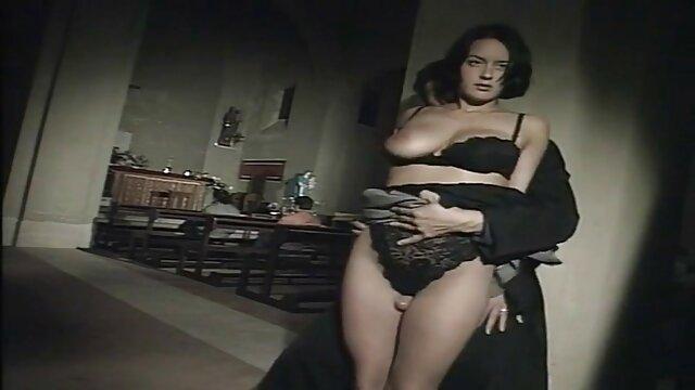 Hot porno keine Registrierung  Clara Mia-Französisch Babe fickt In reife frauen mit orgasmus Der Ersten Nacht FullHD 1080p