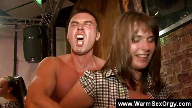 Hot porno keine Registrierung  Cute Trans Hündin reife frauen frei Daisy Taylor Liebt Hardcore Ficken