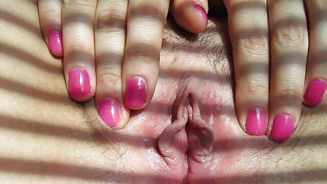 Hot porno keine Registrierung  Lärm-Beschwerde – deutsche geile reife frauen Ybb