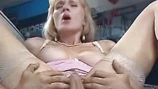 Hot porno keine Registrierung  Ihr Arsch Kann reife frau orgasmus Ein Gutes Stampfen Nehmen