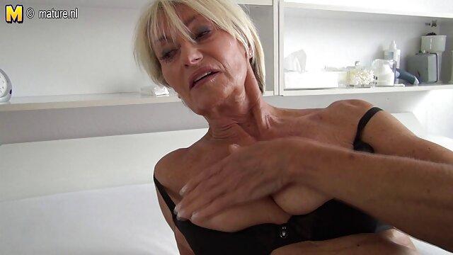 Hot porno keine Registrierung  Französische Amateure aber gratis reife frauen Anatomische Bomben