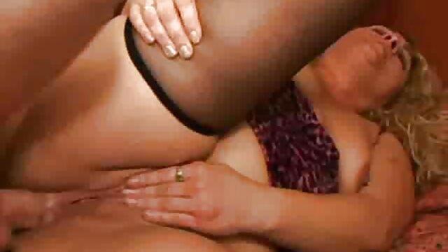 Hot porno keine Registrierung  TS Die Streiche, die ich Verehre – Ts Nicolly Ferrari – geile hausfrauen ab 40 Teil 3