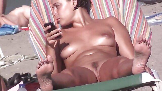 Hot porno keine Registrierung  Je me suis nackte hausfrauen ab 40 tape-ta Reine (2020)