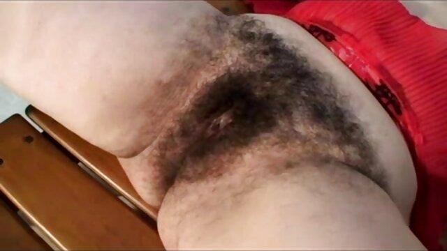 Hot porno keine Registrierung  Gonzo IR Dreier Für Böse geile reife frauen kostenlos Babe Gwen Vicious