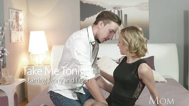 Hot porno keine Registrierung  FantASStic DP reife lesbenporno Vol 51