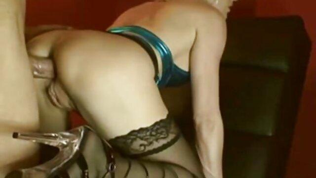 Hot porno keine Registrierung  Jessie Parkers erster interracial Gangbang nackte reife deutsche frauen
