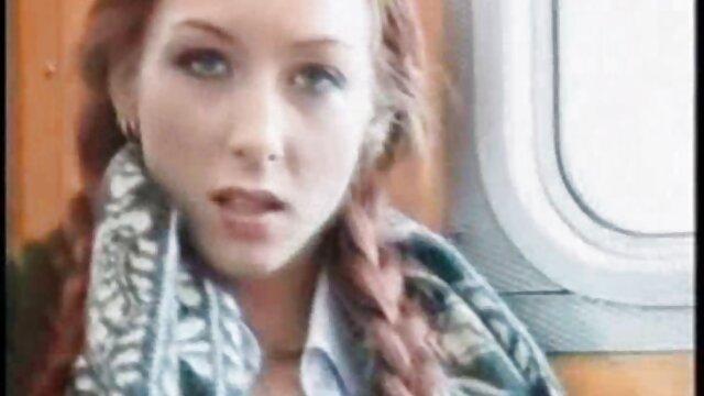 Hot porno keine Registrierung  Schlacht Der kostenlose pornofilme reife frauen Babes Elsa Vs. Cherie