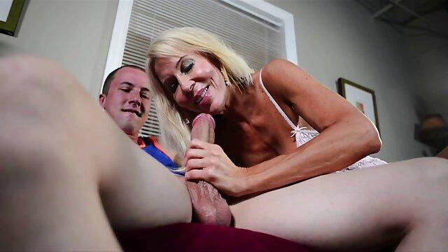 Hot porno keine Registrierung  Holzlöffel Disziplin, Langer Tag reife frauen beim blasen der Disziplin vom Dekan