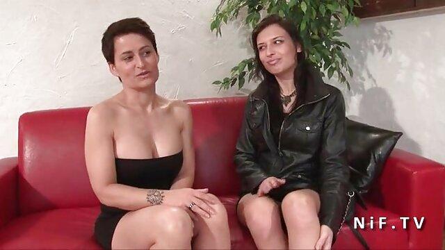 Hot porno keine Registrierung  Runde Arsch Charlotte reife frau orgasmus Sünden Nimmt Großen Schwarzen Schwanz