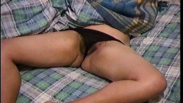 Hot porno keine Registrierung  Dessous Mama pornofilme reife frauen pt1