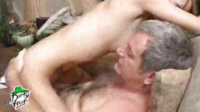Hot porno keine Registrierung  Jolee Liebe-Anal Stretching Jolee Liebe FullHD nackte reife hausfrauen 1080p