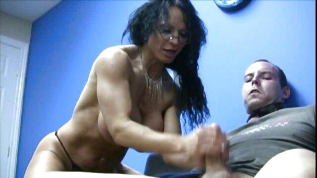 Hot porno keine Registrierung  Natalie Knight Hämmern Die Haushälterin FullHD 1080p reife damen xxx