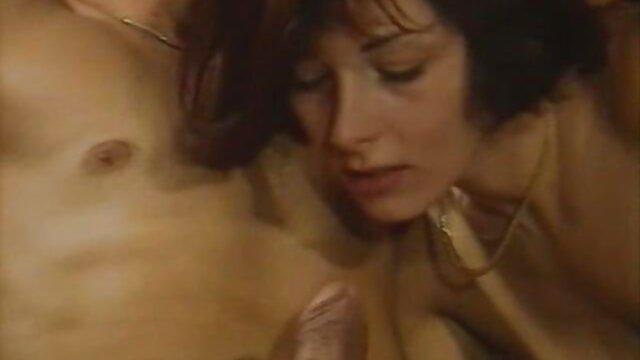 Hot porno keine Registrierung  Wilde Party Mädchen sex reifen vol.16