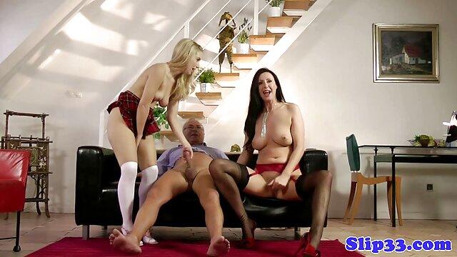 Hot porno keine Registrierung  Wilde Party hausfrauen reife Mädchen vol.2