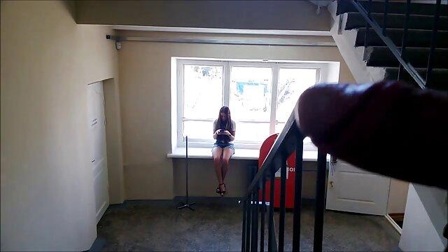 Hot porno keine Registrierung  Anal Training Teens (Szene handjob reife frauen 1) – Liza Rowe