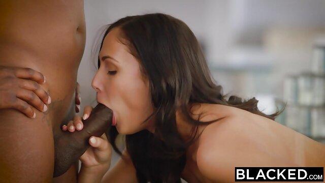 Hot porno keine Registrierung  Einfluss reife frauen xnxx