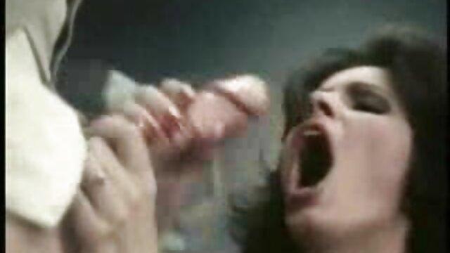 Hot porno keine Registrierung  Ts Izzy sex reife frau Wilde und Cis Mädchen Petra Blair 1080p